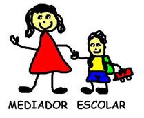 EDUCAÇÃOnews | Mediação escolar