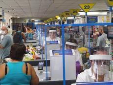 Vem aí o aniversário Guanabara, mas evento acontecerá em menor proporção