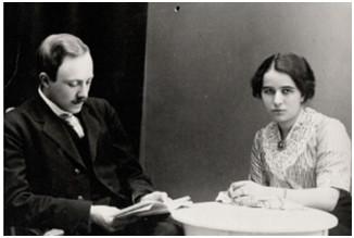 CINEnews   Um Convite à Introspecção – Cem Anos de Ingmar Bergman