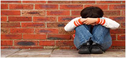 EDUCAÇÃOnews | A triste era da ansiedade entre crianças e adolescentes