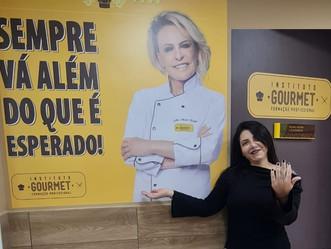Em plena crise, Vila Valqueire ganha Instituto Gourmet nessa quarta (23)