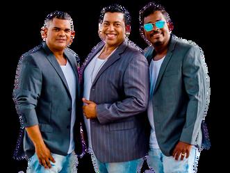 Shopping de Guadalupe apresenta show gratuito com o Grupo Nascente