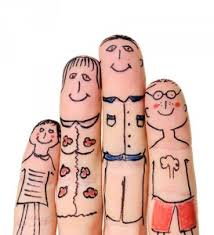 SERVSOCIALnews | Família, trabalho e afeto, diante de novas perspectivas