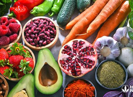 NUTRIÇÃOnews | Suplementos vitamínicos são aliados da vida moderna