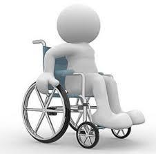 DIREITOnews   Aposentadoria por invalidez: regras básicas