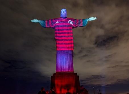 Numeróloga cabalista analisa o Flamengo e a final de hoje. Quem vencerá? É um bom dia para vencer?