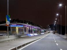 Transolímpica impacta o bairro, mas reduz tempo de viagem para Barra