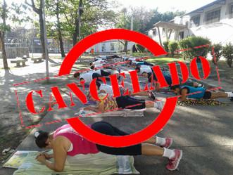 Projeto continua cancelado e Prefeitura faz jogo de empurra com ONG