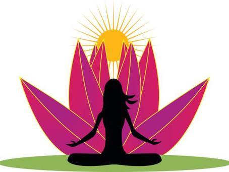 YOGAnews | Yogasanas