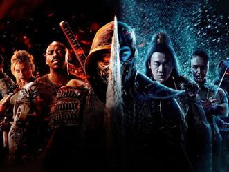 CINEMAnews | Mortal Kombat, dos jogos para o cinema, vai agradar a todos os públicos