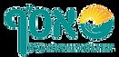 לוגו אסף.png