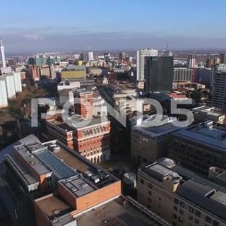 059359534-birmingham-city-center-aerial-.mp4