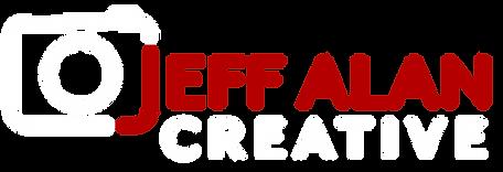 JAC Full Logo White.png