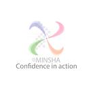 Minsha