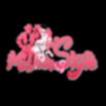 misha style 201972.png