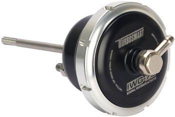 Turbosmart Single Port Internal Wastegate Actuator