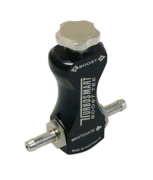 Turbosmart Boost-Tee Manual Boost Controller