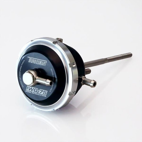Turbosmart IWG75 Twin-Port Internal Wastegate Actuator