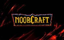 Noobcraft-TV-1080x675.jpg