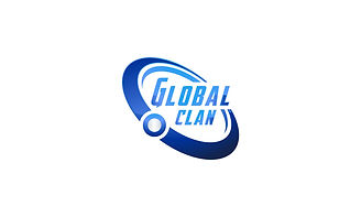 Global Clan Logo