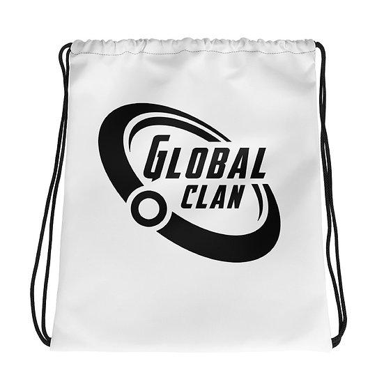 Global Clan Bag