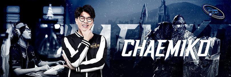 chaem_edited.jpg