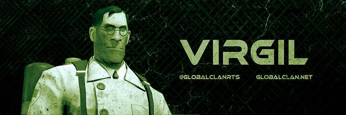 virgil (1).jpg