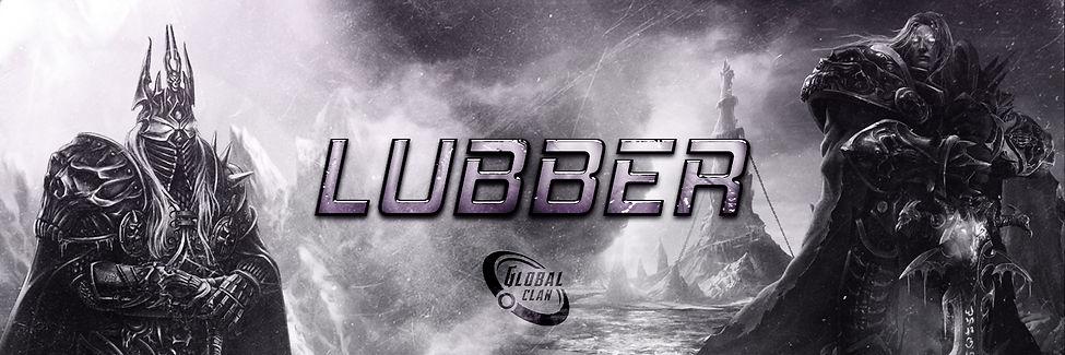 Lubber_logo.jpg
