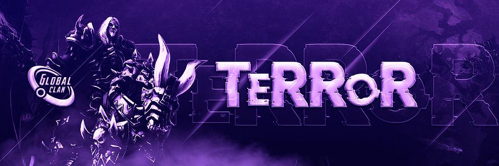 TeRRoR2.jpg