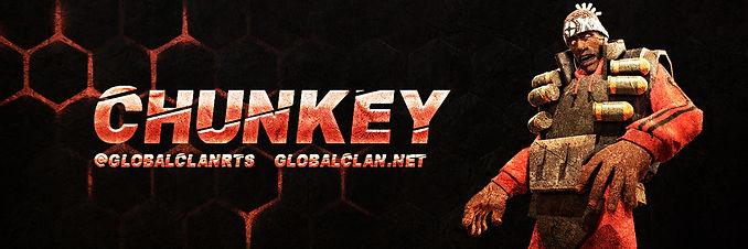 Chunkey.jpg