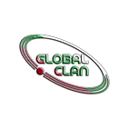 600px-Global_Clan_Bulgaria_Logo.png