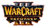 WC3Reforged-logo.png