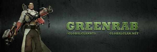 greenrab.jpg
