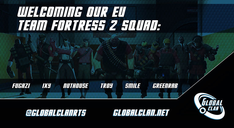 team_fortress_announcement2.jpg