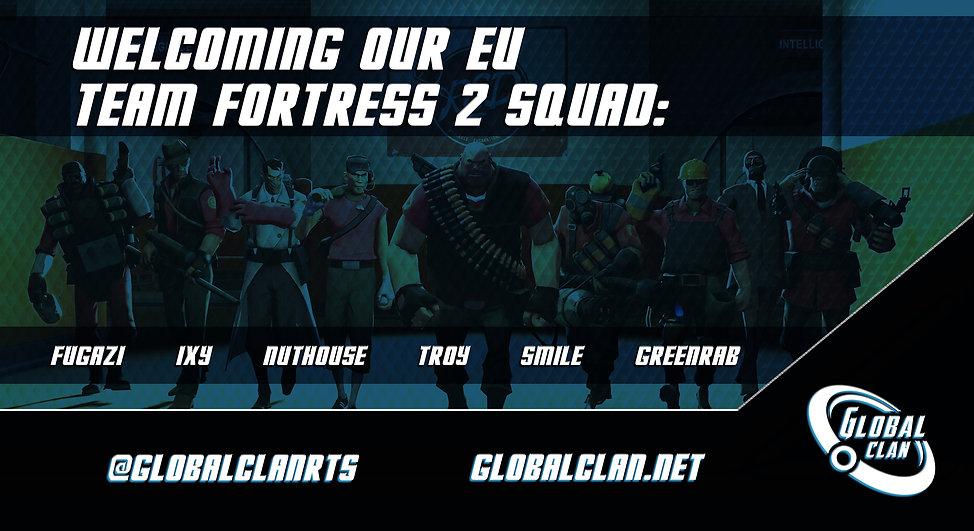 team_fortress_announcement2.jpg