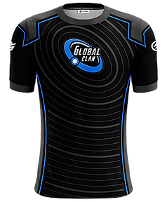 Global_Clan_jersey_front.png