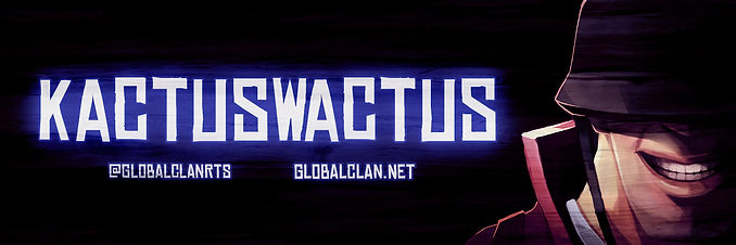 kactuswactus.jpg
