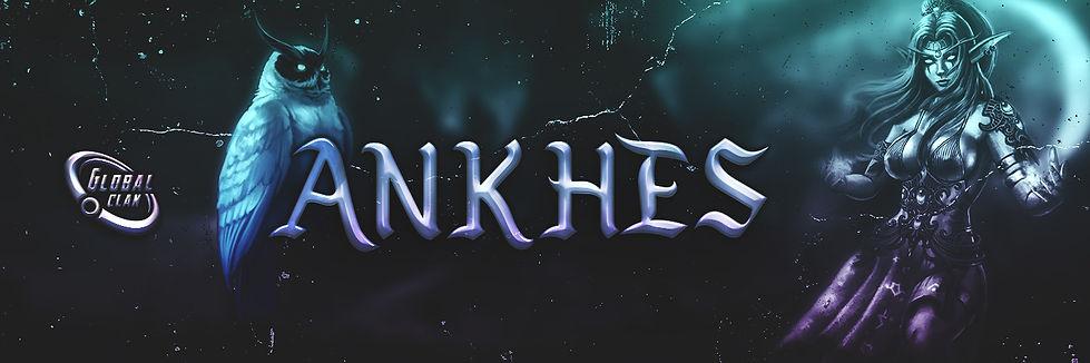 Ankhes2.jpg