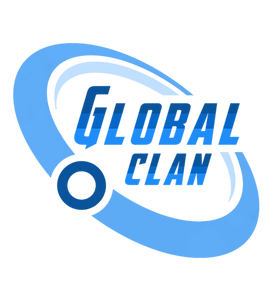 553px-GlobalClan_IceLogo.png