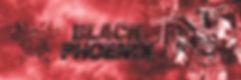 blackphoenix_logo.jpg