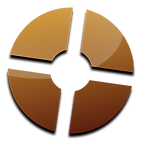 1024px-Team_Fortress_2_style_logo.svg.pn