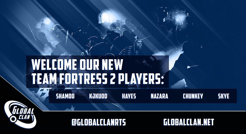 team_fortress_intro2_v2.jpg