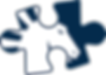 Liquipedia logo