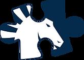 liquipedia_logo.png