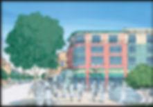 Paoli Town Center.jpg