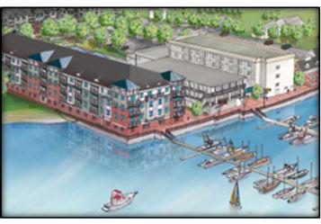 Harbor Point.jpg