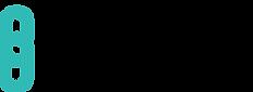 pacto_logo_VW.png