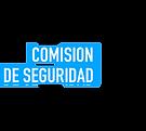 Comsión de Seguridad Chile