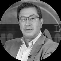 Guillermo Holzmann.png