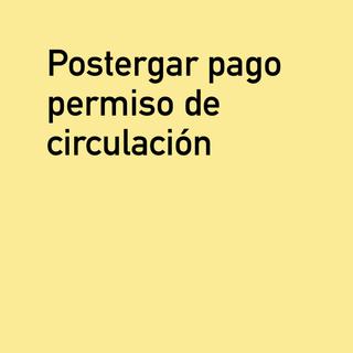 corona_Mesa de trabajo 1 copia 3.png